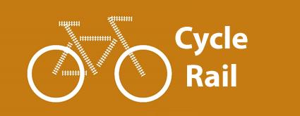 Cycle Rail Awards